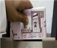 السعودية تفرض غرامة مالية على السفن غير الملتزمة