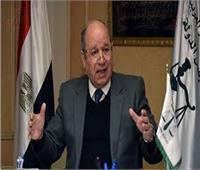 ١٢ يناير.. الطعن على بطلان قرارات التحفظ على أموال ابنة علاء صادق