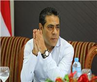 طارق قنديل يتوجه لتونس لرئاسة بعثة الأهلي لتنس الطاولة
