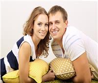 5 صفات يبحث عنها الرجل في شريكة حياته.. تعرفي عليها