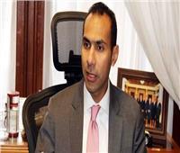 عامان على تحرير سعر الصرف| «بنك مصر» يكشف حصيلة تنازل العملاء عن الدولار