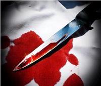 قرار جديد في قتل ثري عربي من أقارب زوجته