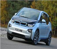 صور.. أفضل 10 سيارات كهربائية اقتصادية