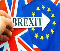 دعوات الاستفتاء مجددًا على الانفصال.. الاتجاه المعاكس لـ«بريكست»