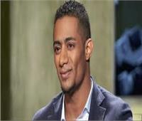 التحقيق مع مدير إنتاج محمد رمضان بعد اتهامه بالقتل