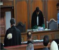 الليلة..استكمال مرافعة الدفاع في إعادةمحاكمةالعادلي بـ«الاستيلاء على أموال الداخلية»