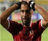 هشام زكريا: كنت اتمنى انضمام عماد متعب للجونة