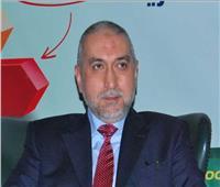 غرفة القاهرة تبحث إقامة استثمارات مصرية مغربية مشتركة