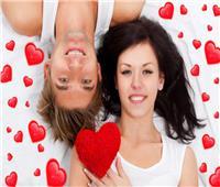 في عيد الحب.. 5 نصائح لتجديد المشاعر بين الأزواج