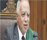 دفاع متهم بـ «الاستيلاء علي أموال الداخلية» يطلب براءة موكله