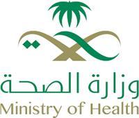 «طلحة»: يجب تعزيز المشاركة المجتمعية بـ«100 مليون صحة» في سيناء
