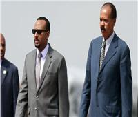 رئيس إريتريا: الثقة مع إثيوبيا تتنامي لكن هناك حاجة لمزيد من العمل