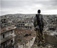بعد 7 سنوات عجاف| إعادة إعمار سوريا .. من يسدد فاتورة الدمار؟