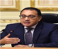 فيديو| رئيس الوزراء: الصين هي الشريك التجاري الأول لمصر على مستوى العالم
