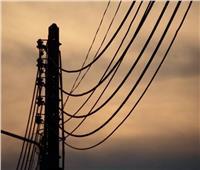 قطع التيار الكهربائي عن 6 مناطق في الإسكندرية لمدة 10 ساعات
