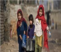 مخيمات اللاجئين.. ميلاد الأمل وسط التطرف