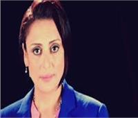 بدء التحقيق مع طاقم برنامج الإعلامية منى عراقي بتهمة التجارة في الأطفال