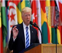 «الموت لأمريكا» اتهام ترامب لإيران أصبح هتافًا مع عودة العقوبات