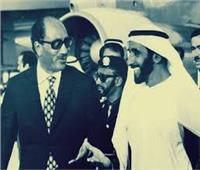 السيسي يشهد فيلما وثائقيا بعنوان «رد الجميل» بجلسة «كيف نبني قادة المستقبل»