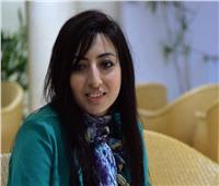 مونيكا وليم: «منتدى شباب العالم» أحد أدوات الدبلوماسية الشعبية لمصر