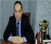 خبير سياسي: المشاركة المجتمعية للشباب محور رئيسي لنهوض مصر