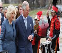 الأمير تشارلز يعترف بدور بريطانيا في فظائع تجارة العبيد