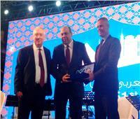 مصر للطيران تستضيف الجمعية العامة للاتحاد العربي للنقل الجويAACO