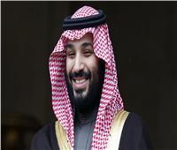 ولي العهد السعودي يضع حجر أساس أول مفاعل للأبحاث النووية بالمملكة