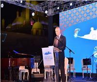 رئيس «مصر للطيران»: نتطلع للبقاء في مقدمة «التنمية المُستدامة»