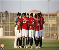 حكام مباريات «الثلاثاء» في الأسبوع الثالث عشر للدوري