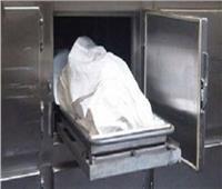 وفاة 12 رضيعا لأسباب غير معروفة بمستشفى للطوارئ