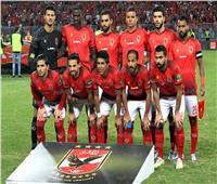 بعثة الأهلي تتوجه إلى تونس استعدادا للقاء الترجي في إياب نهائي دوري أبطال أفريقيا