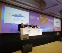إيرلينك: نتعاون مع شركات الطيران العربية في الكوارث والمعونات الإنسانية