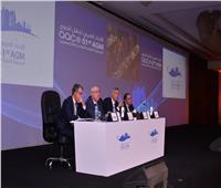 بدء جلسات الجمعية العامة الـ٥١ للاتحاد العربي للنقل الجوي
