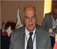 نقيب المعلمين يشارك في جلسة «نموذج محاكاة القمة العربية الإفريقية»