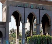 جامعة الأزهر تناشد الرئيس لإنشاء 3 كباري تحمي الطلاب من حوادث الطرق