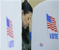 بدء التصويت في انتخابات التجديد النصفي للكونجرس