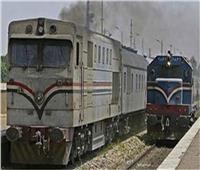 «مصادر» تكشف معدل تأخيرات قطارات السكة الحديد