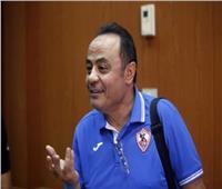 طارق يحيى يعتذر عن الإستمرار في تدريب بتروجيت