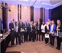 ننشر نتائج الجمعية العامة الـ51 للاتحاد العربي للنقل الجوي