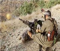 أمريكا تعرض مكافآت للإدلاء بمعلومات عن قادة بحزب العمال الكردستاني