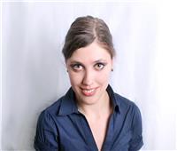 إلينا نوفيكوفا: فعاليات منتدى شباب العالم فاقت كل توقعاتي