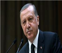 محكمة تركية تسجن نائبا بالبرلمان مؤيدا للأكراد بتهم الإرهاب