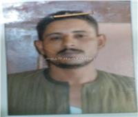 الزوج القاتل عذب زوجته 72 ساعة حتى الموت في أسيوط
