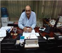 حوار| مستشار وزير التموين: 1.5 مليون بطاقة «مغلوطة».. والدعم النقدي مستحيل