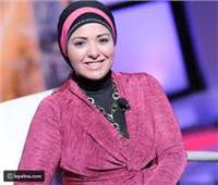 الفنانة صابرين ضيفة الإبراشي ببرنامج «كل يوم».. الليلة