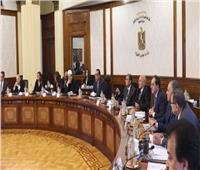 الحكومة توافق على إصدار عملات تذكارية احتفالا بمئوية «ناصر»