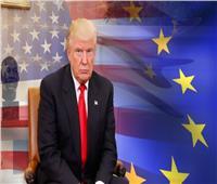 «انتكاسة ترامب» في الكونجرس .. مرحبٌ بها في أوروبا