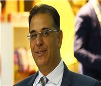 السفير المصري بتونس: جاهزون لاستقبال جماهير الأهلى