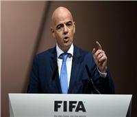 «الفيفا»: المشاركون في «السوبر الأوروبي» سيحظرون من لعب الكرة